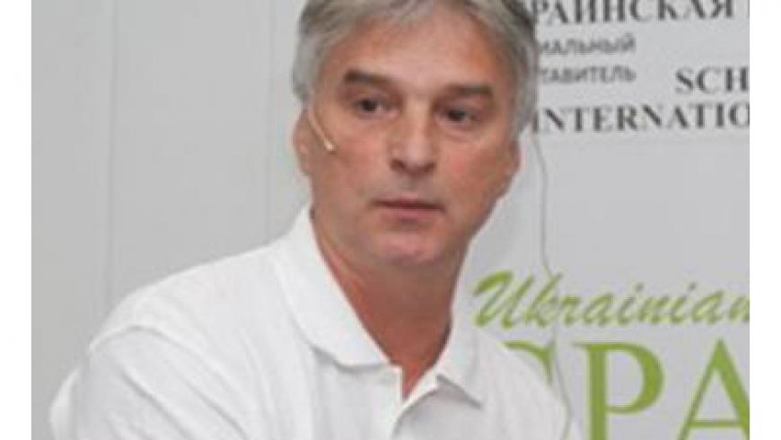 Aleksandr Bilkevič