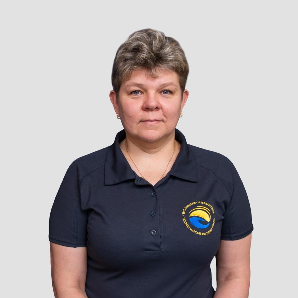 Anneli-Albert