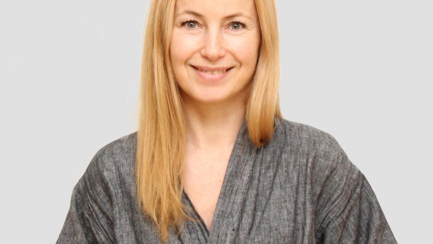 Diana Gervienė