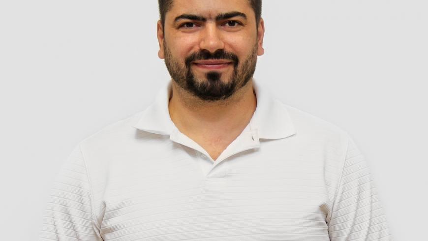 Jevgenij Sidiakin
