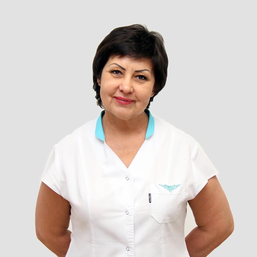 larisa-kaibyrova
