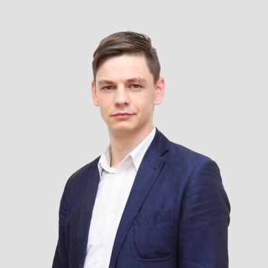 Masazuotojas-Vytautas.jpg