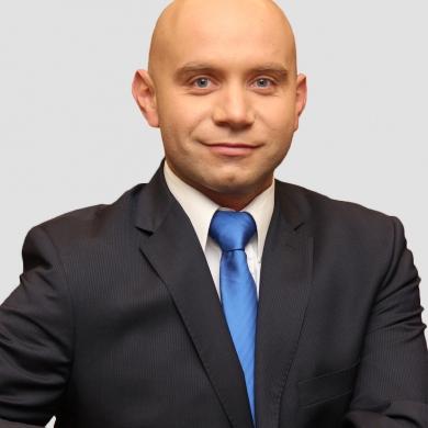 Peter Chodulov