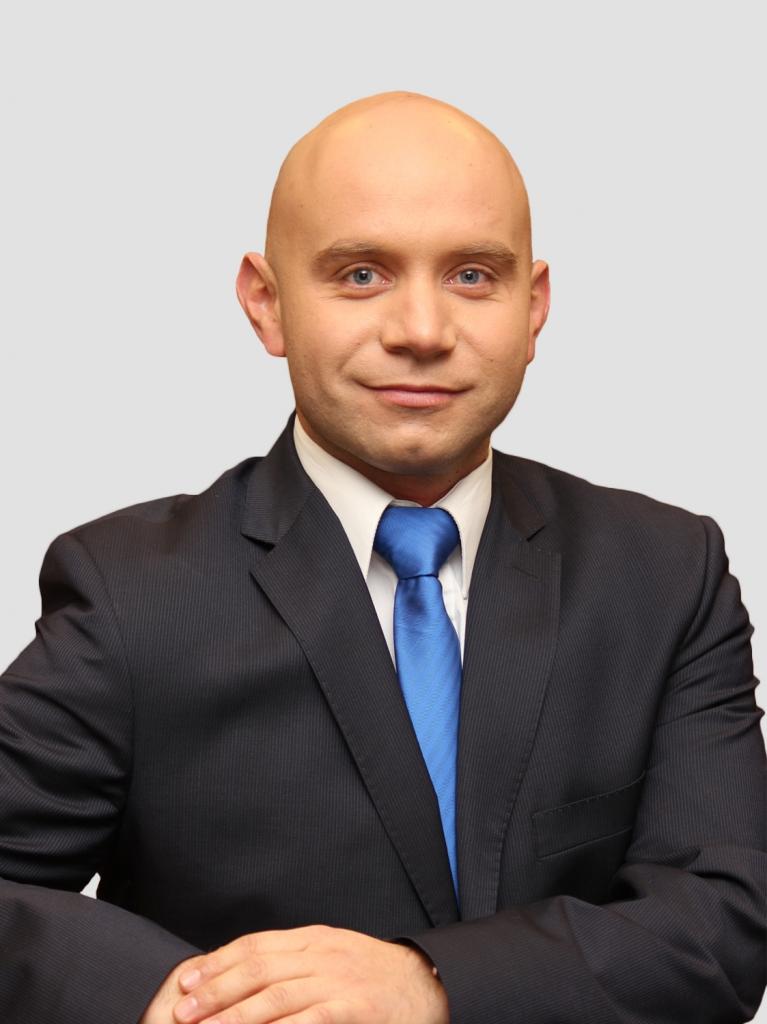 petar-hodulov