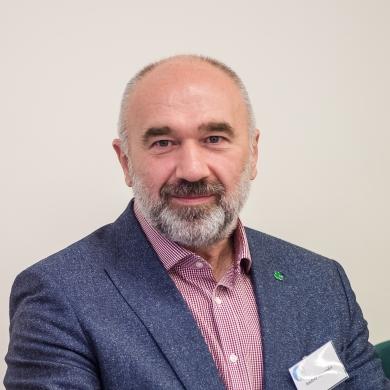 Andrejus Syrčenko