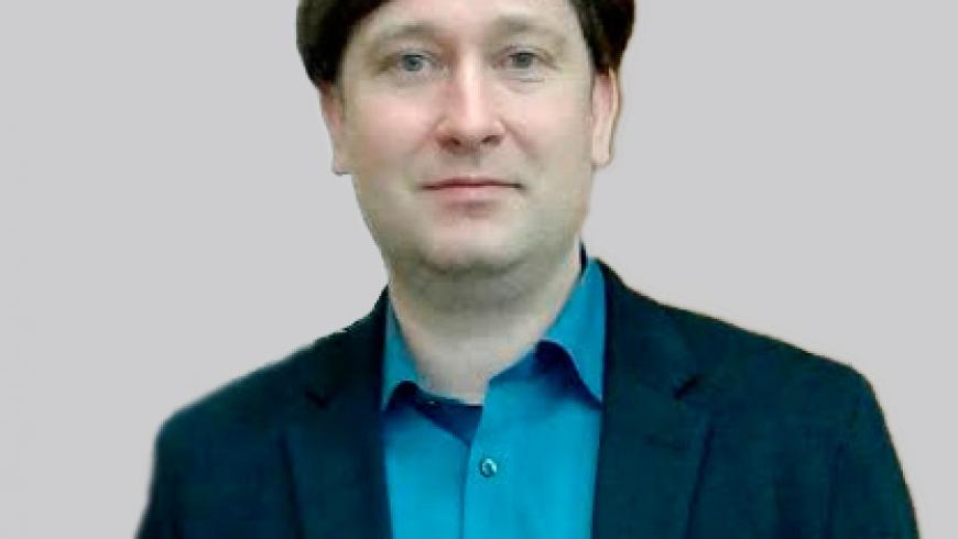 Aleksej Vizer