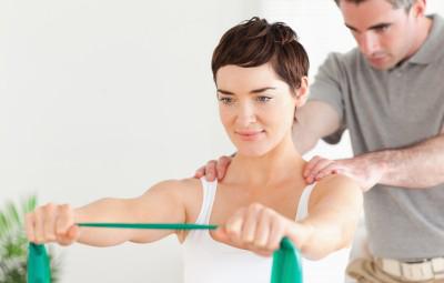 Kūno masažo technikos