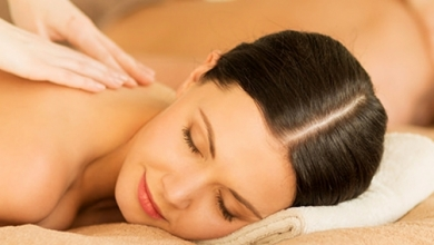 Švediško masažo privalumai (jo nauda sveikatai)
