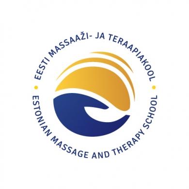 Massaazhikool_logo_fin.jpg