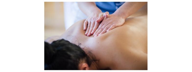 Lietuvos masažo čempionės 2017 m. ruošiasi Pasaulio masažo čempionatui Maskvoje