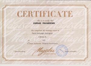 magistra-school-sertifikatas