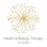 logo_health-and-beauty-therapy-by-ispado