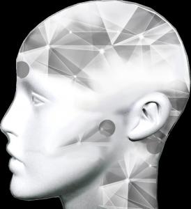 neuroplastika