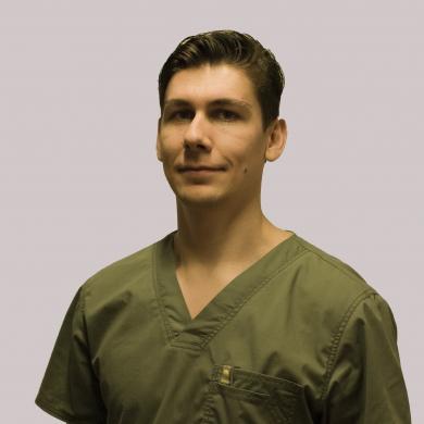 Roman Makarov
