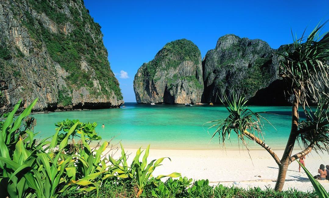 iseland-thailand