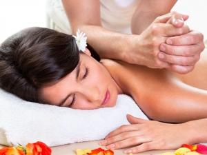 massage7_standard