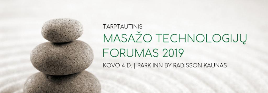 masazo-technologiju-forumas-2019-2