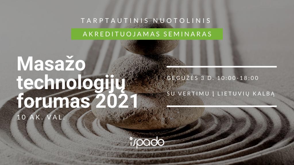mtf-2021_fb-event-cover